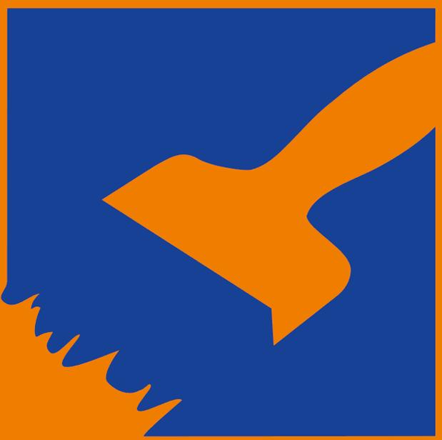 Roman Luc Logo